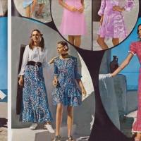 1970s fashion 1971-1-qu-0007