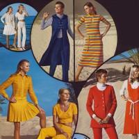 1970s fashion 1971-1-qu-0008