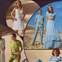1970s fashion 1971-1-qu-0009