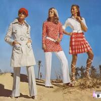 1970s fashion 1971-1-qu-0010