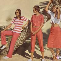 1970s fashion 1971-1-qu-0011