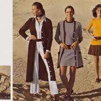 1970s fashion 1971-1-qu-0012