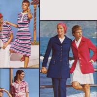 1970s fashion 1971-1-qu-0013