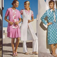 1970s fashion 1971-1-qu-0014