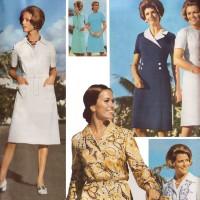 1970s fashion 1971-1-qu-0025
