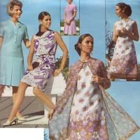 1970s fashion 1971-1-qu-0026