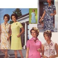 1970s fashion 1971-1-qu-0027
