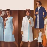 1970s fashion 1971-1-qu-0028