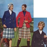 1970s fashion 1971-1-qu-0029