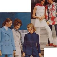 1970s fashion 1971-1-qu-0030