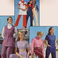 1970s fashion 1971-1-qu-0031
