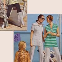 1970s fashion 1971-1-qu-0033
