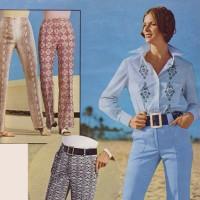 1970s fashion 1971-1-qu-0034