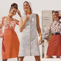1970s fashion 1971-1-qu-0035