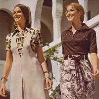 1970s fashion 1971-1-qu-0036