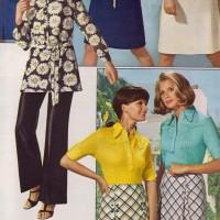 1970s fashion 1971-1-qu-0037