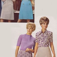 1970s fashion 1971-1-qu-0038