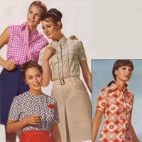 1970s fashion 1971-1-qu-0039