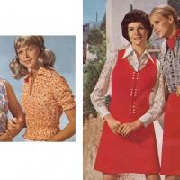 1970s fashion 1971-1-qu-0040
