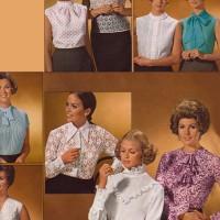 1970s fashion 1971-1-qu-0041
