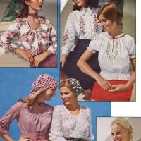 1970s fashion 1971-1-qu-0042