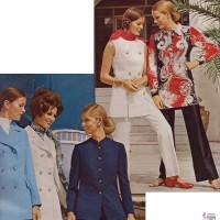 1970s fashion 1971-1-qu-0043