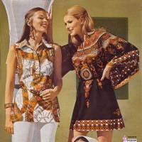 1970s fashion 1971-1-qu-0045