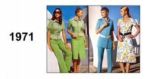 1971-slider