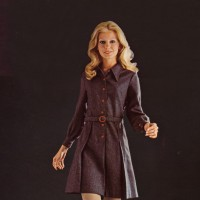 1970s fashion 1972-2-3S-0001