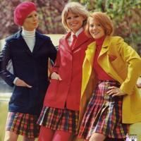 1970s fashion 1972-2-3S-0002