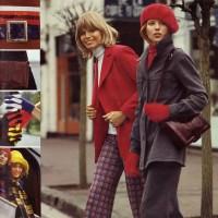 1970s fashion 1972-2-3S-0003