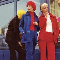 1970s fashion 1972-2-3S-0004
