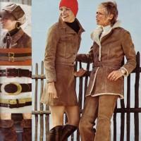 1970s fashion 1972-2-3S-0005