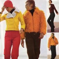 1970s fashion 1972-2-3S-0006