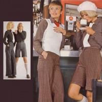 1970s fashion 1972-2-3S-0007