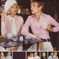 1970s fashion 1972-2-3S-0008