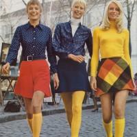 1970s fashion 1972-2-3S-0009