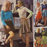 1970s fashion 1972-2-3S-0010