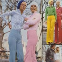 1970s fashion 1972-2-3S-0012