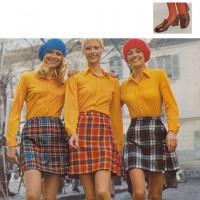 1970s fashion 1972-2-3S-0013