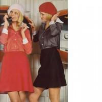 1970s fashion 1972-2-3S-0014