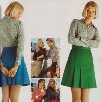 1970s fashion 1972-2-3S-0015