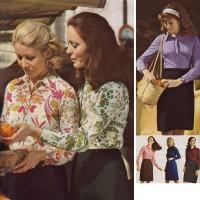 1970s fashion 1972-2-3S-0016