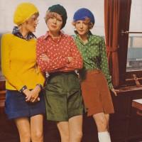 1970s fashion 1972-2-3S-0018