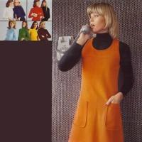 1970s fashion 1972-2-3S-0019
