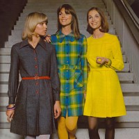 1970s fashion 1972-2-3S-0020