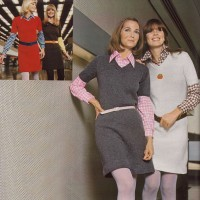 1970s fashion 1972-2-3S-0021