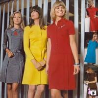 1970s fashion 1972-2-3S-0022