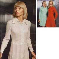 1970s fashion 1972-2-3S-0023
