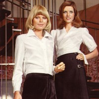 1970s fashion 1972-2-3S-0024